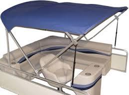 boat-bimini-tops