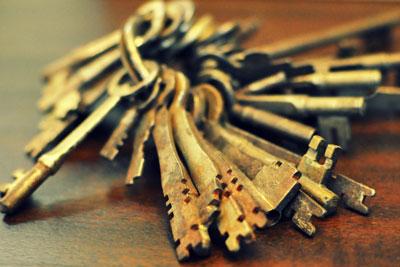 locksmith-perth