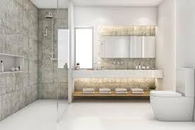 Why Frameless Glass Shower Screens Are Trending In Bathroom Design